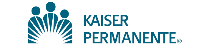 kaiser permanente hmo and dental hmo plans george fox