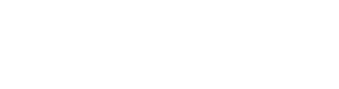 George Fox University Libraries