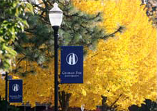 George Fox University, Doctor of Psychology Program