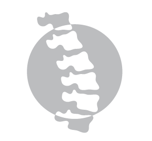 spine and back care