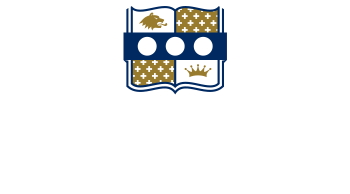 William Penn Honors Program