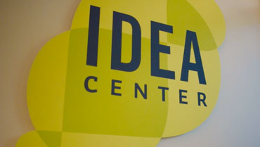 Career Preparation at the IDEA Center