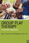 Group Play Therapy: A Dynamic Approach