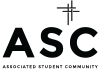 Associated Student Community
